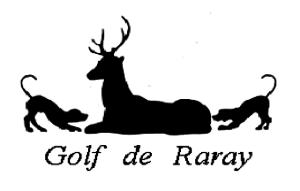 Logo-Golf-de-Raray