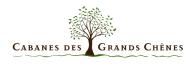 logo-Cabanes